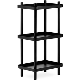 Normann Copenhagen Block 87cm Book Shelf