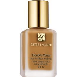 Estée Lauder Double Wear Stay-In-Place Makeup SPF10 5W1 Bronze