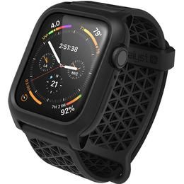 Catalyst Impact Protection Case for Apple Watch Series 4/5 44mm