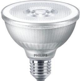 Philips Master CLA D LED Lamp 9.5W E27 830
