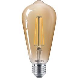 Philips CLA D LED Lamp 8W E27 822