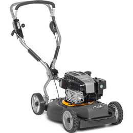 Stiga Multiclip Pro 53 SVX B Petrol Powered Mower