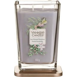 Yankee Candle Sun Warmed Meadow Large 2 Wick Scented Candles
