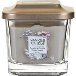 Yankee Candle Sunlight Sands Small Scented Candles