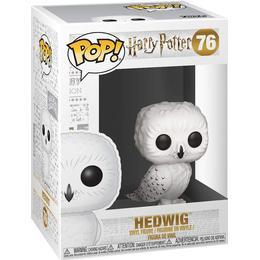 Funko Pop! Harry Potter Hedwig