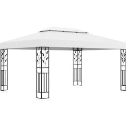 vidaXL Pavilion 3x4m 48031