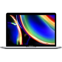 Apple MacBook Pro (2020) 2.0GHz 16GB 512GB Intel Iris Plus Graphics G7