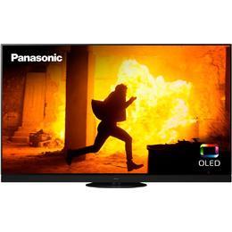 Panasonic TX-55HZ1500
