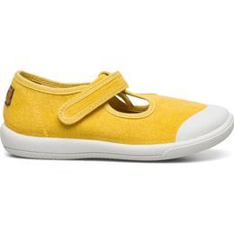 Kavat Mölnlycke TX - Yellow