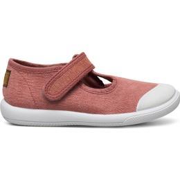 Kavat Mölnlycke TX - Pink