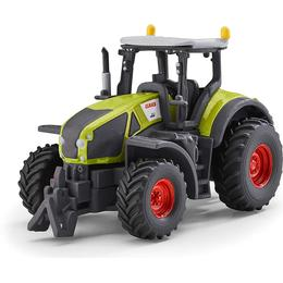 Revell Mini Claas Axion 960 Tractor RTR 23488