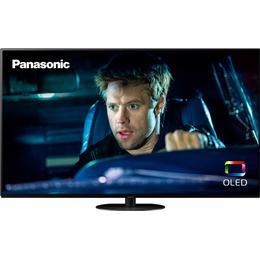 Panasonic TX-55HZ1000