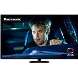 Panasonic TX-65HZ1000