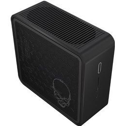 Intel NUC NUC9V7QNX (Black)