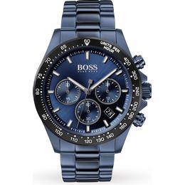 Boss Sport (1513758)
