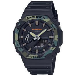 Casio G-Shock (GA-2100SU-1AER)