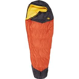 The North Face Gold Kazoo 198cm