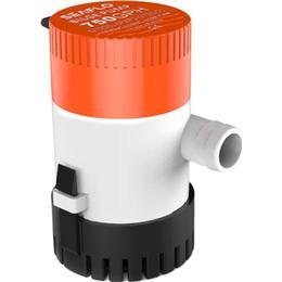 Seaflo SFBP1-G750-06