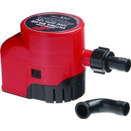Johnson Pump Ultima 600GPH