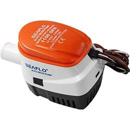 Seaflo SFBP1-G1100-06