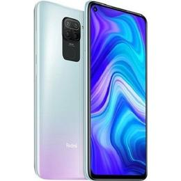 Xiaomi Redmi Note 9 4GB RAM 128GB