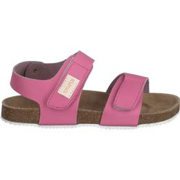 Kavat Bomhus XC - Pink