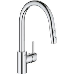Grohe Concetto (31483002) Chrome
