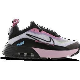 Nike Air Max 2090 PS - White/Pink Foam/Lotus Pink/Black