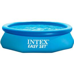 Intex Easy Set Pool 305x76cm