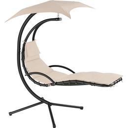 tectake Kasia Hang Chair