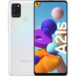 Samsung Galaxy A21s 3GB RAM 32GB