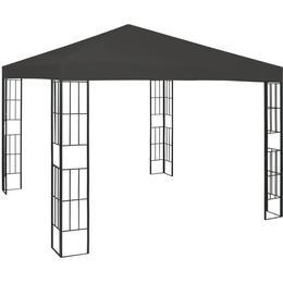 vidaXL Pavilion 3x3m 47981