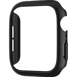 Spigen Thin Fit Case for Apple Watch Series 5/4 44mm