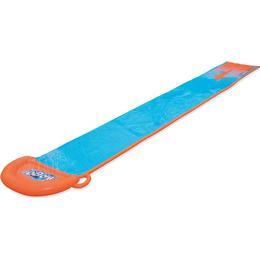 Bestway H2OGO! Water Slide Easy