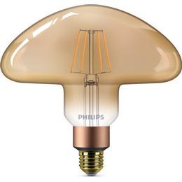 Philips 18.8cm LED Lamp 5W E27