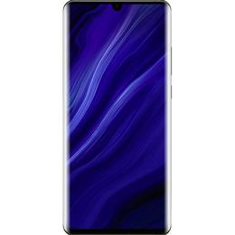 Huawei P30 Pro New Edition 256GB Dual SIM