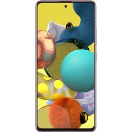 Samsung Galaxy A51 5G 6GB RAM 128GB