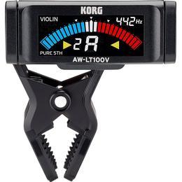 Korg AW-LT100V