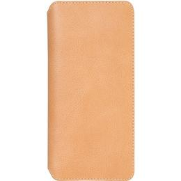 Krusell Sunne Phone Wallet for Galaxy S20