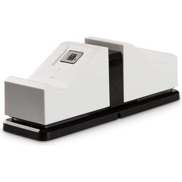 PowerA Xbox One Charging Station - White