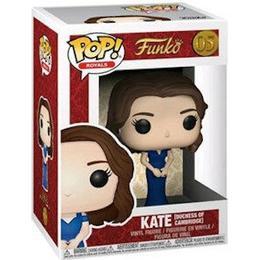 Funko Pop! Royals Kate
