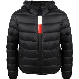 Moncler Rook - Black (9541A1042053334J999)