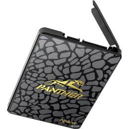 Apacer Panther AS340 AP480GAS340G-1 480GB