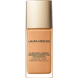 Laura Mercier Flawless Lumière Radiance-Perfecting Foundation 2W1.5 Bisque