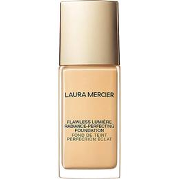 Laura Mercier Flawless Lumière Radiance-Perfecting Foundation 1N1 Creme