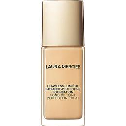 Laura Mercier Flawless Lumière Radiance-Perfecting Foundation 2W1 Macadamia