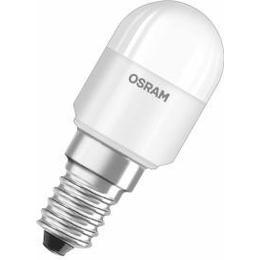 LEDVANCE ST SPC.T26 20 6500K LED Lamp 2.3W E14