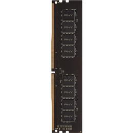 PNY Performance DDR4 2666MHz 8GB (MD8GSD42666)