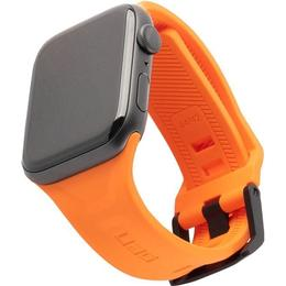 UAG Scout Silicone Watch Strap for Apple Watch 44/42mm