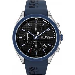 Hugo Boss Velocity (1513717)